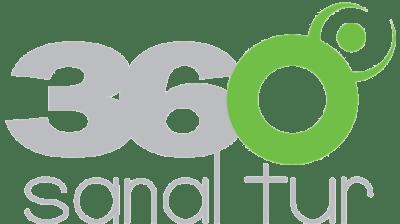 360 Derece Sanal Tur Çekimi Nedir