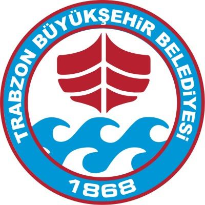 Trabzon Büyükşehir Belediyesi Sanal Tur Uygulaması