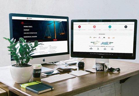 Okutan Marka Web Sitesi Yenilendi